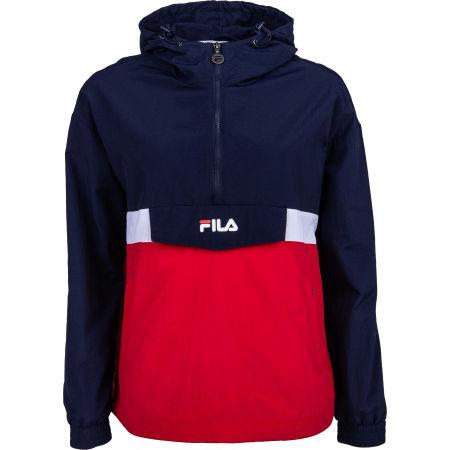 Women's jacket - Fila PAVLINA ANORAK - 1