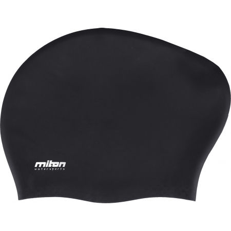 Juniorská plavecká čiapka - Miton CORAL - 2