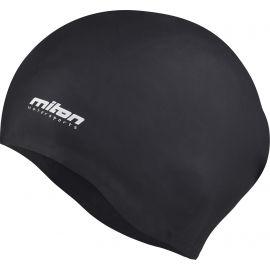 Miton CORAL - Юношеска шапка за плуване