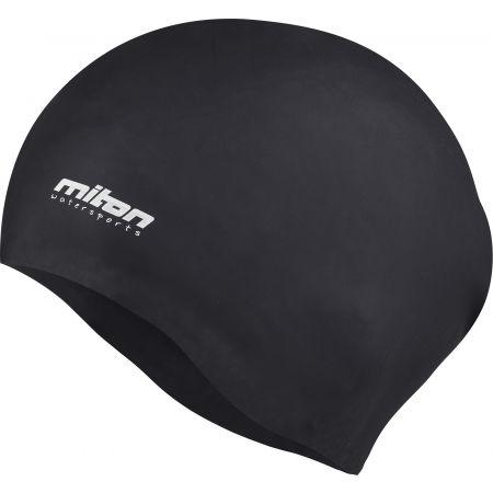 Miton CORAL - Juniorská plavecká čiapka