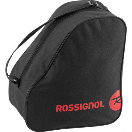 BASIC BOOT - Ski boot bag - Rossignol BASIC BOOT - 1