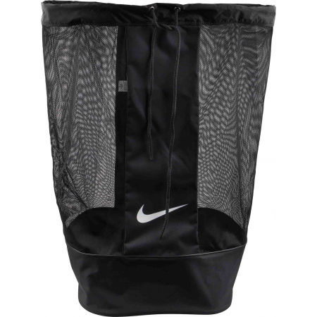 Nike CLUB TEAM BALL - Football bag