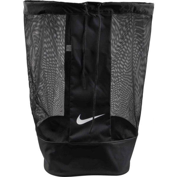 Nike CLUB TEAM BALL - Vak na lopty