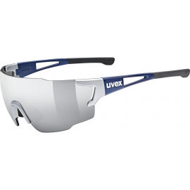 Uvex Sportstyle 804 - Sports glasses