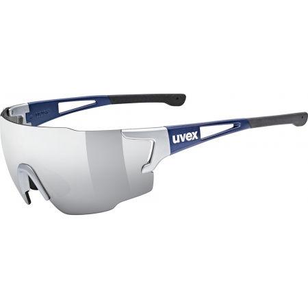 Uvex Sportstyle 804 - Sportowe okulary przeciwsłoneczne