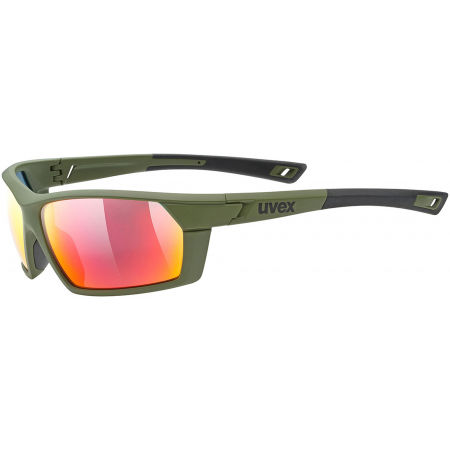Uvex Sportstyle 225 - Športové okuliare