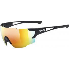 Uvex SPORTSTYLE 804 - Radlerbrille