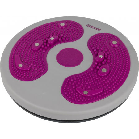 Fitforce BODY TWISTER U20A