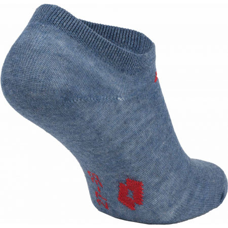 Момчешки  чорапи - Lotto N BR82 3P - 3