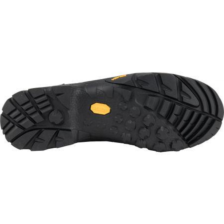 Мъжки туристически обувки - Crossroad PIZOL - 6