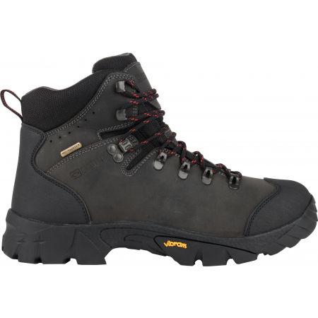 Мъжки туристически обувки - Crossroad PIZOL - 3