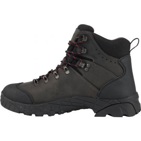 Мъжки туристически обувки - Crossroad PIZOL - 4