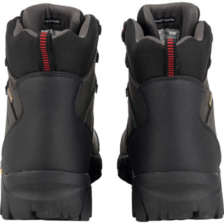 Мъжки туристически обувки - Crossroad PIZOL - 7