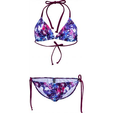 Women's two-piece swimsuit - Aress GRACE - 1