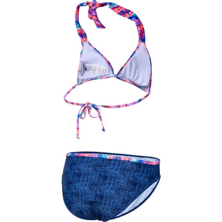 Дамски бански костюм от две части - Lotto LEIA - 3