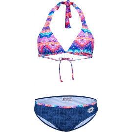 Lotto LEIA - Dámske dvojdielne plavky