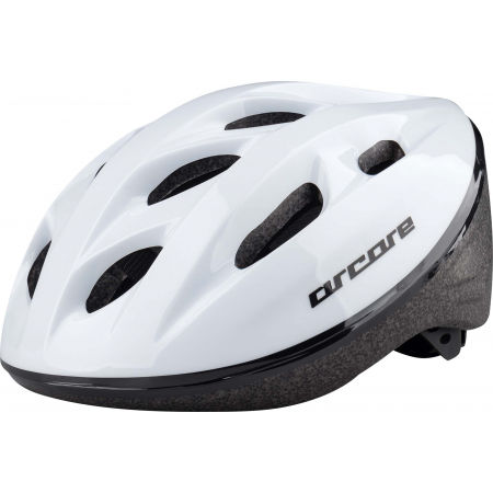 Arcore INMATE - Cycling helmet