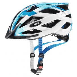 Uvex AIR WING - Cyklistická prilba