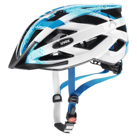 Uvex AIR WING - Kerékpáros sisak