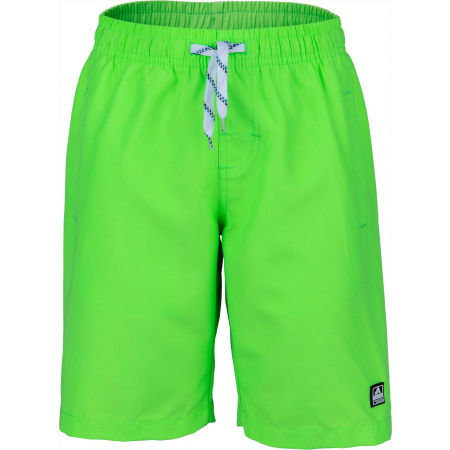 Aress AARON JR - Boys' shorts