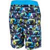Chlapecké šortky - Aress ABOT-A - 3