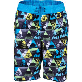 Aress ABOT-A - Boys' shorts