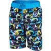 Chlapecké šortky - Aress ABOT-A - 1