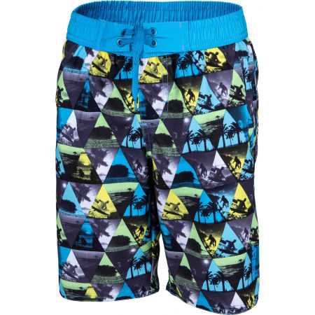 Aress ABOT-A - Boys' shorts