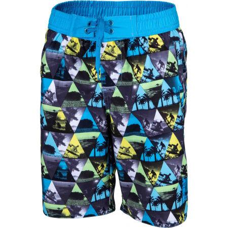 Aress ABOT-A - Chlapecké šortky