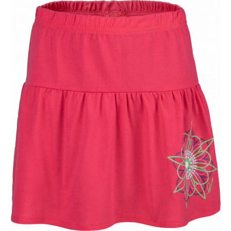 Lewro TERA - Girls' skirt