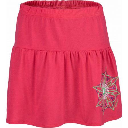Lewro TERA - Dievčenská sukňa