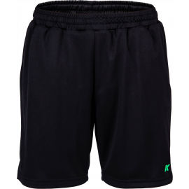 Kensis TOMY - Boys' shorts