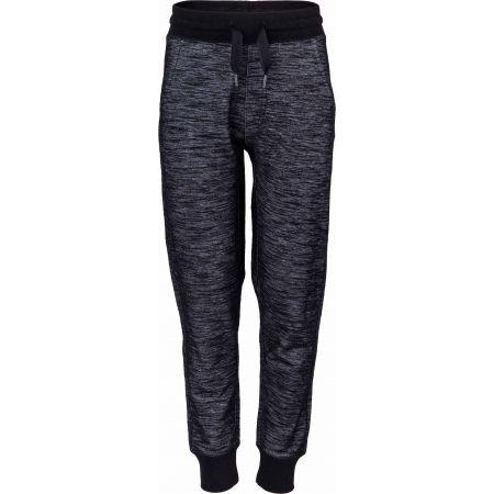 Lewro QUISPE - Girl's sweatpants