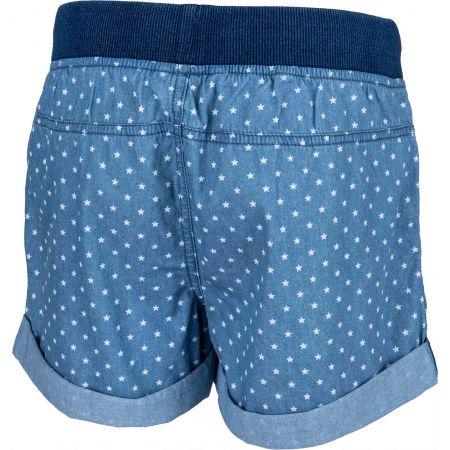 Girls' shorts - Lewro LAILA - 3