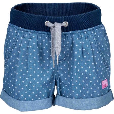 Girls' shorts - Lewro LAILA - 2