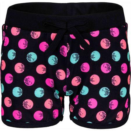 Lewro MAGALIN - Girls' shorts