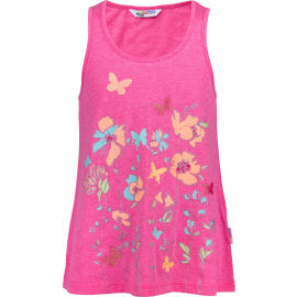 Lewro QUINTELLA - Girls' tank top