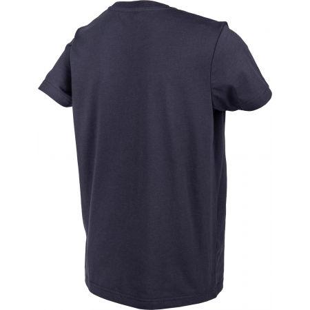 Тениска за момчета - Lewro RIGBY - 3