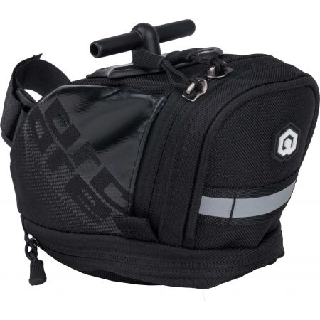 Arcore SADDLEPACK VARIABLE M - Podsedlová taška