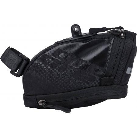 Чантичка за велосипед за поставяне под седалка - Arcore SADDLEPACK VARIABLE M - 2