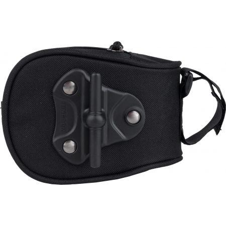 Podsedlová taška - Arcore SADDLEPACK QF M - 3
