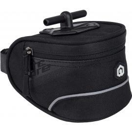 Arcore SADDLEPACK QF M - Podsedlová taška