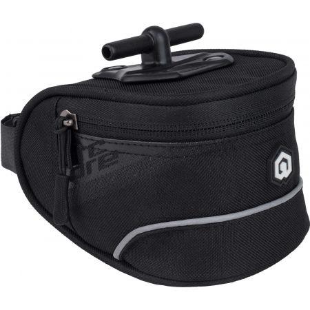 Podsedlová taška - Arcore SADDLEPACK QF M - 1