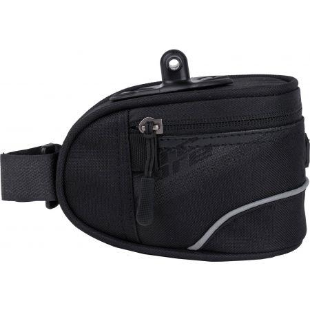 Podsedlová taška - Arcore SADDLEPACK QF M - 2