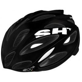SH+ SHOT NX - Cască ciclism