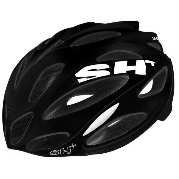 SH+ SHOT NX  (55 - 60) - Cyklistická helma