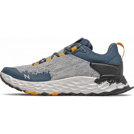 New Balance MTHIERG5 - Pánska bežecká obuv