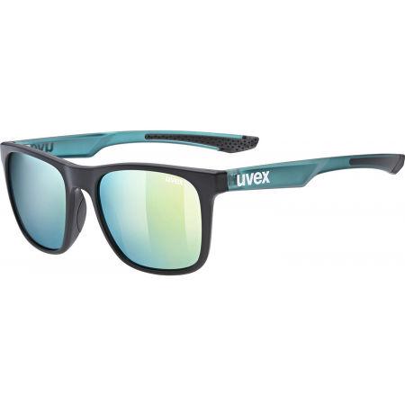 Slnečné okuliare - Uvex LGL 42