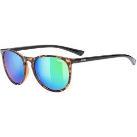 Uvex LGL 43 - Lifestyle sunglasses