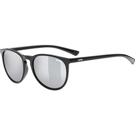 Uvex LGL 43 - Lifestyle szemüveg